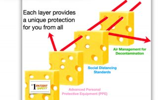 Enhanced-Patient-Protection-Plan