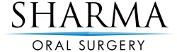 Sharma Oral Surgery Logo