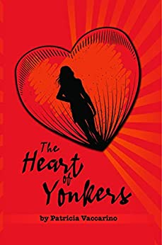 Yonkers-Yonkers-book-cover