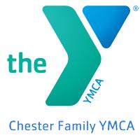 YMCA of Chester logo representation