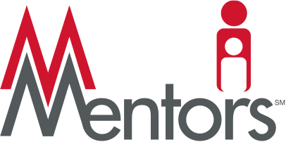 MEGA Mentors
