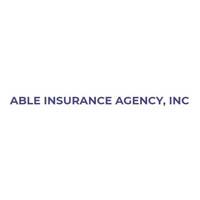 Able Insurance logo