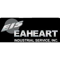 Eaheart logo