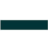 Team Henry Enterprises logo