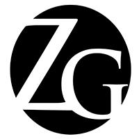 Zimbabwe Gallery logo