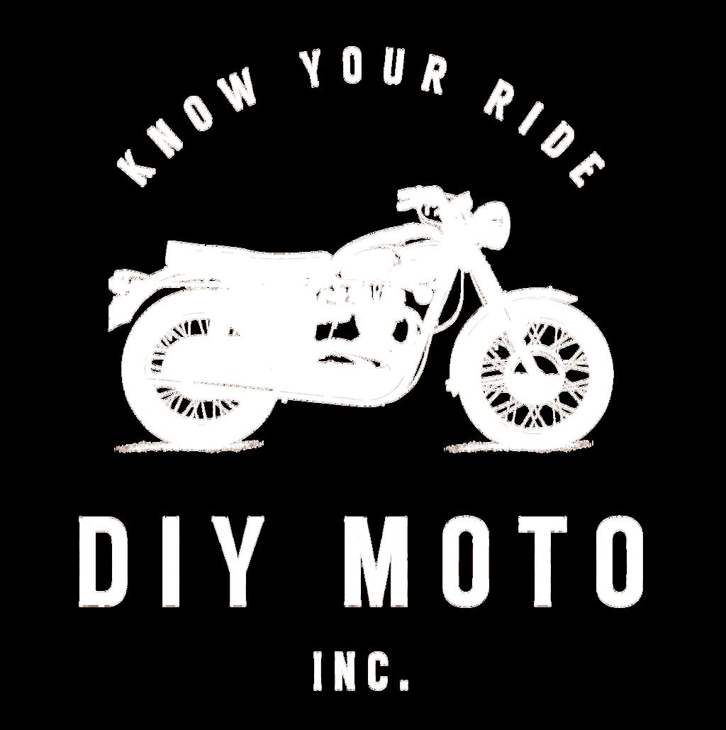 DIY Moto