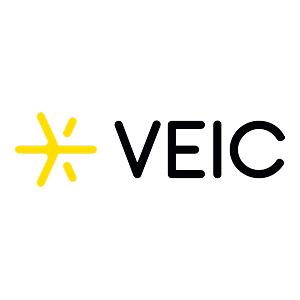 Vermont Energy Investment Corp