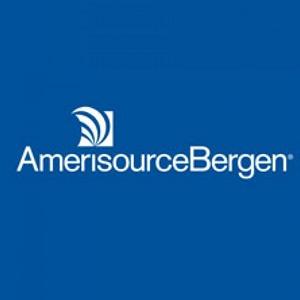 Amerisource Bergen logo