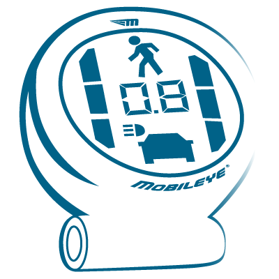 mobile-eye