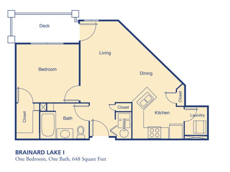 maps-and-floorplans-APT one bed brainard lake I-1920