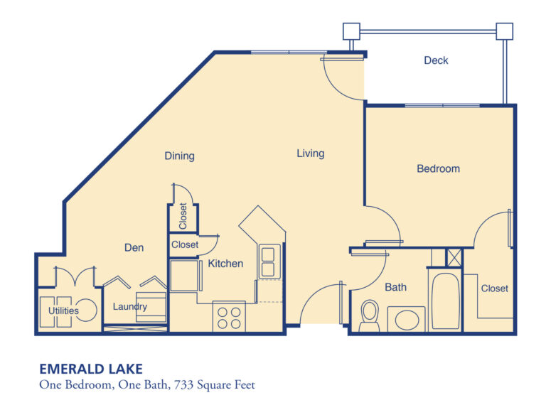 maps-and-floorplans-APT one bed emerald lake-1920