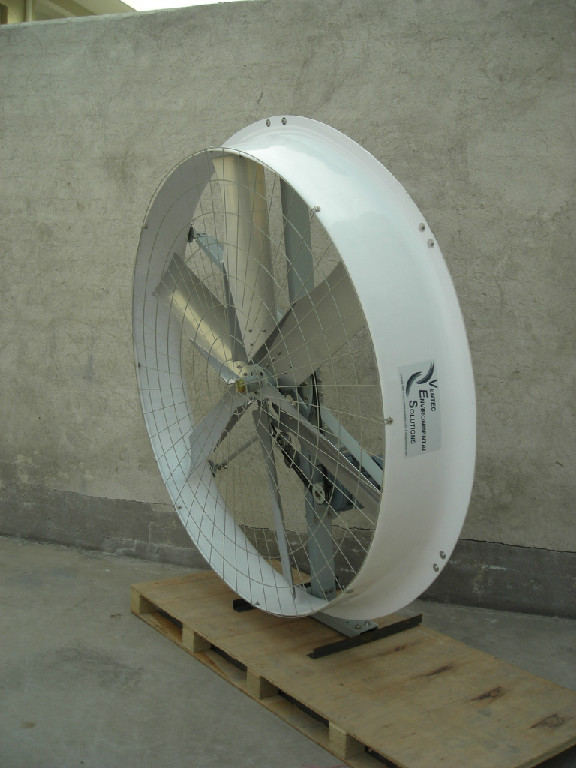 Weaver Air Products