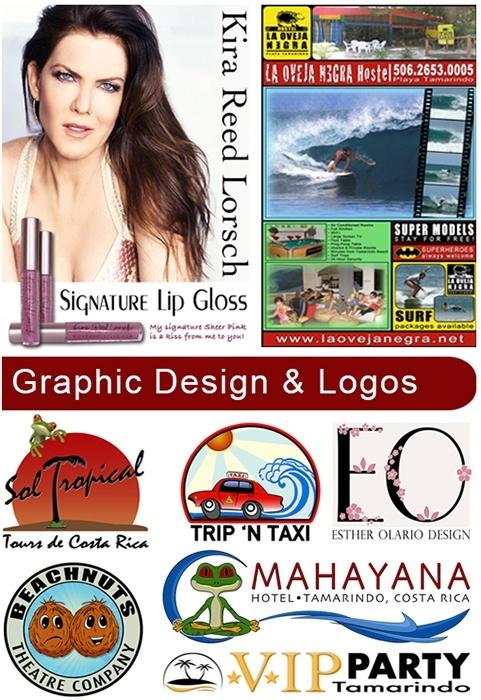 DJP Design