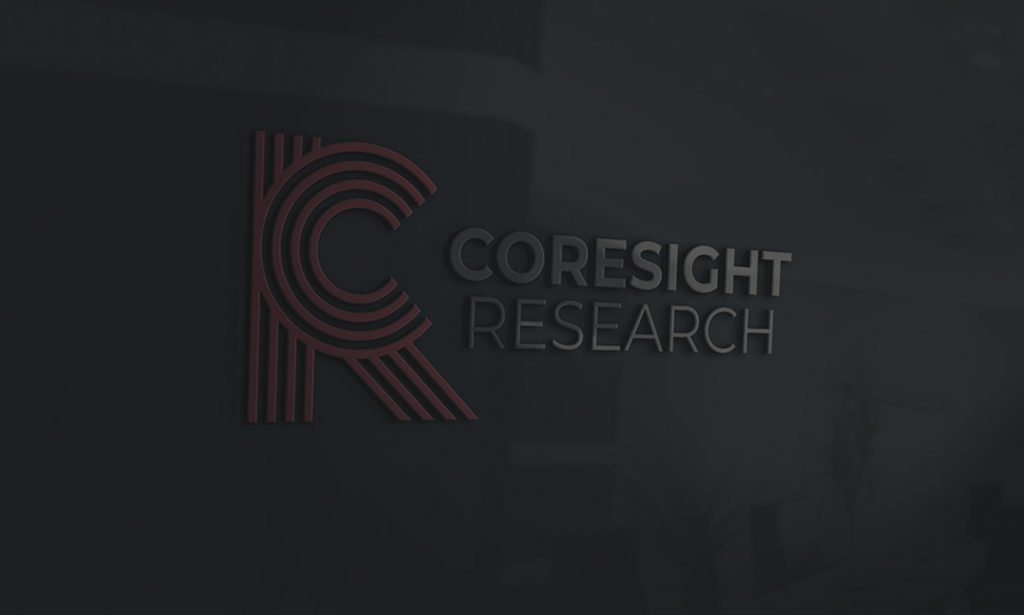 Creation of Coresight Research
