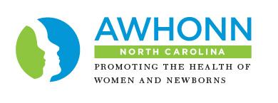 AWHONN North Carolina Section