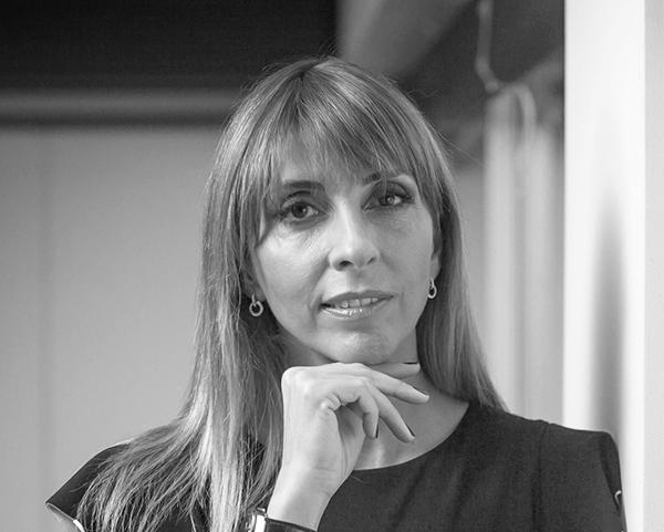Ms Maria Fernanda Rodriguez Bongoll