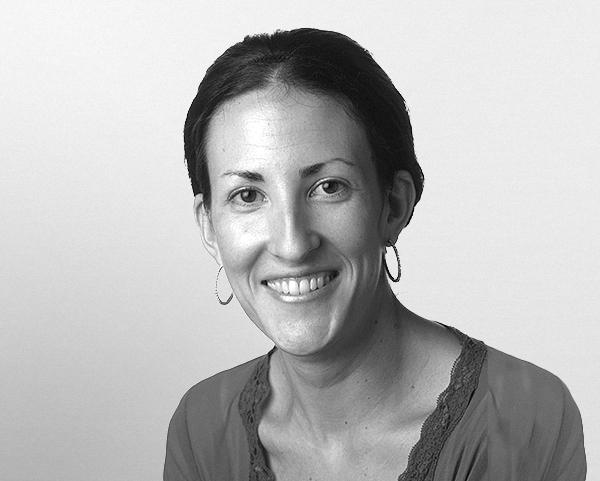 Assoc. Prof. Sharon Newnam