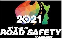 ARSC 2021 logo