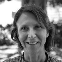Dr Julie Hatfield, Honorary Associate Professor, Transport and Road Safety [TARS] Research - University of NSW