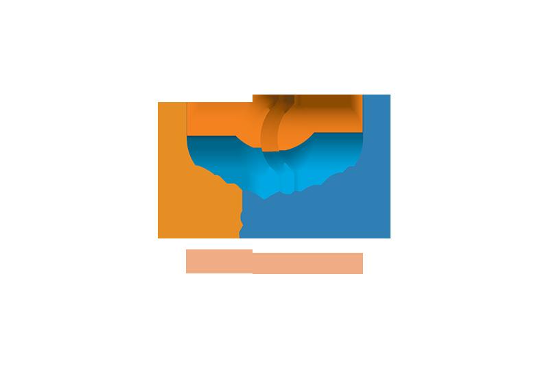 ACU Sensus
