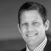 Mr Shane Ellison, Chief Executive Officer, Auckland Transport