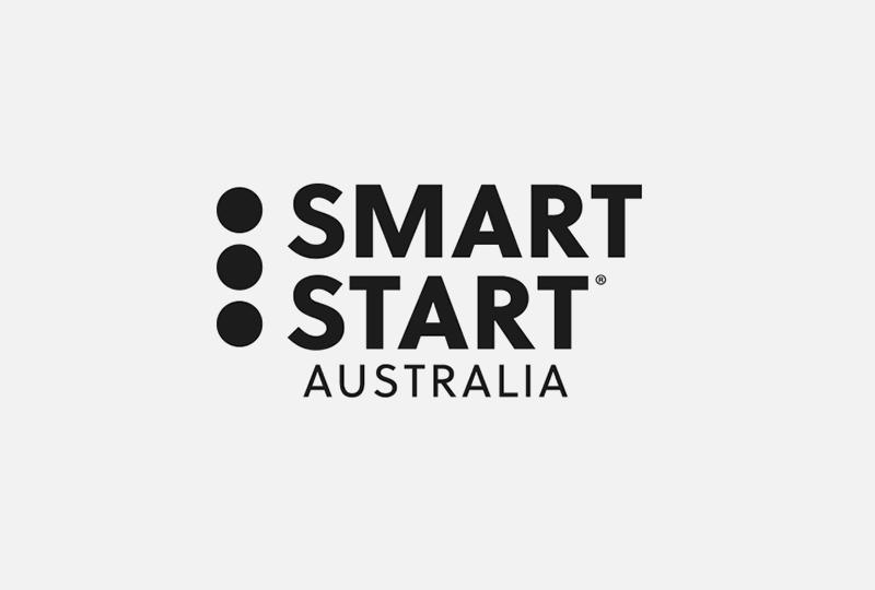 SmartStart Australia