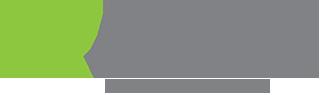 Leva Living Logo