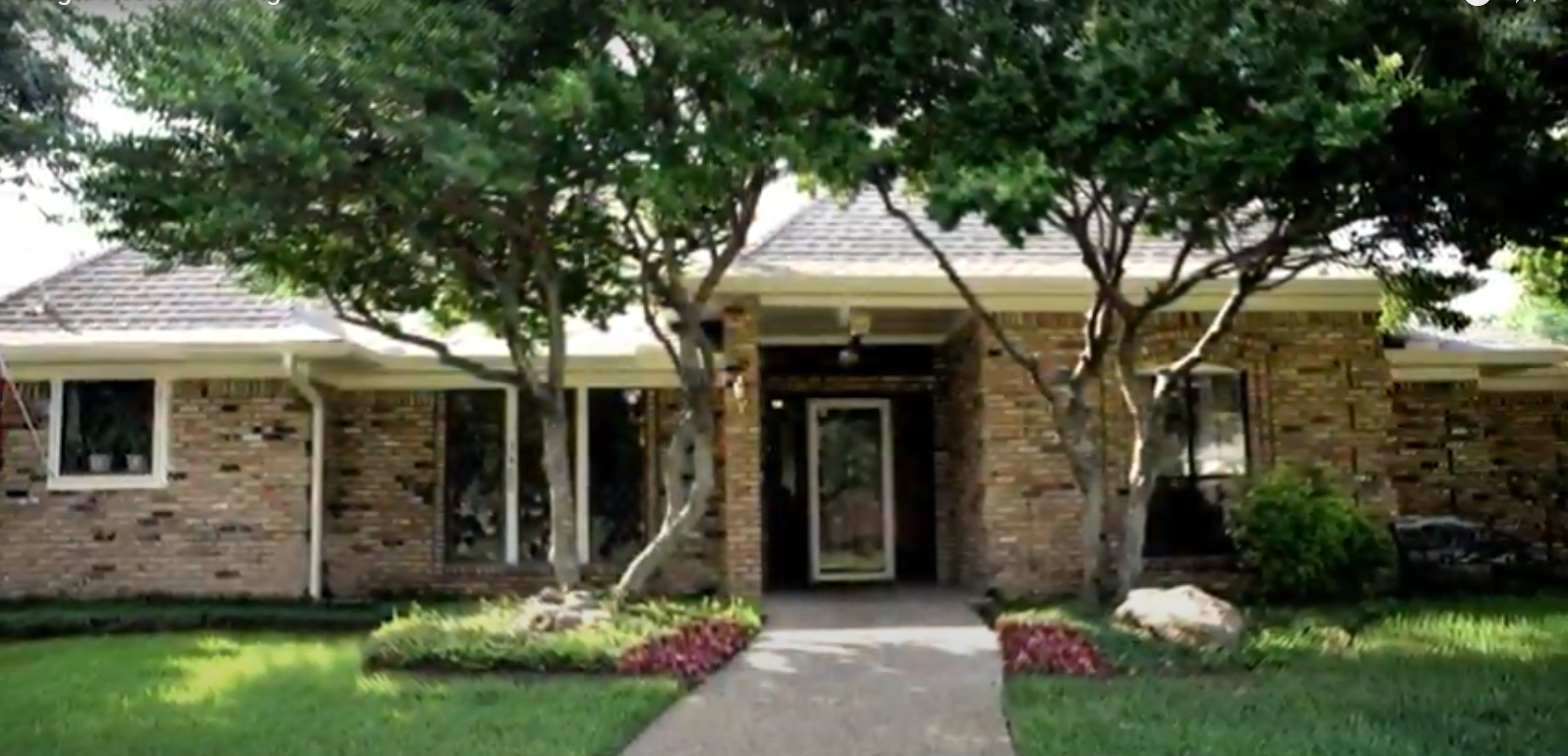 Allegro assisted living near me