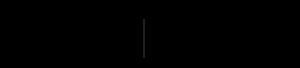PDY&F   Greensboro, NC Logo