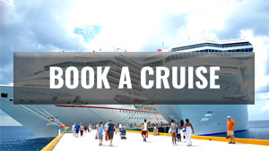 Book a Cruise at F&C Travel