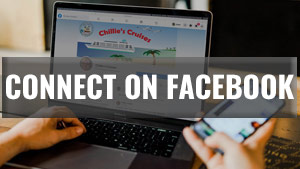 Chillie's Cruises on Facebook