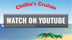 Watch Chillie's Cruises on YouTube