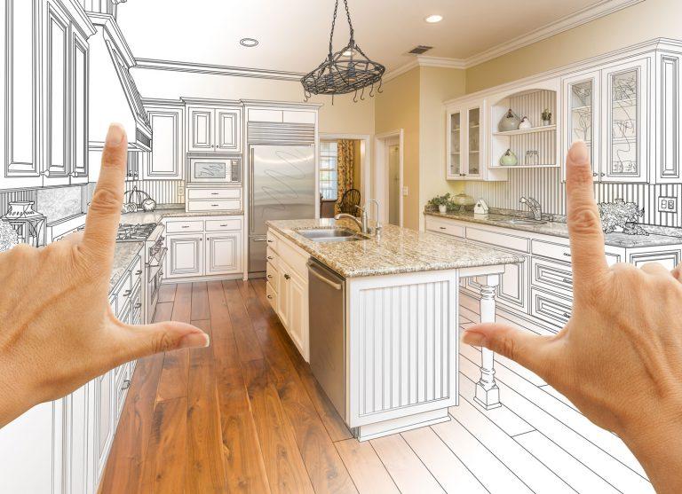 custom_kitchen_cabinets_lindsay