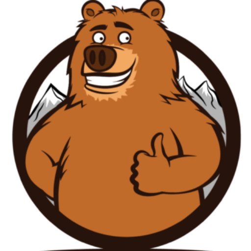 cropped-ASD-Bear-Only.png