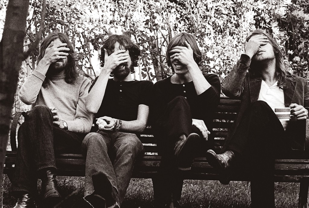 band name disputes