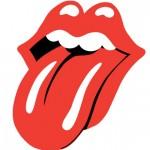 Band Trademark