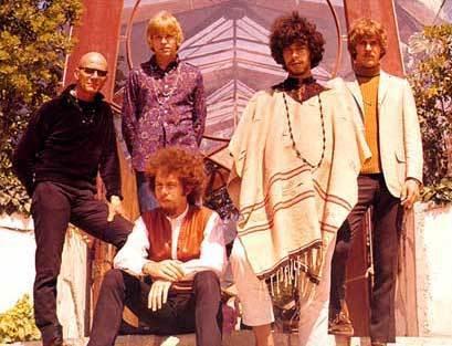 Led Zeppelin plagiarism