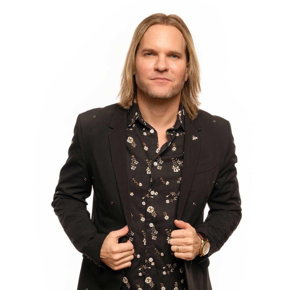 Kurt Dahl Experienced Entertainment Lawyer