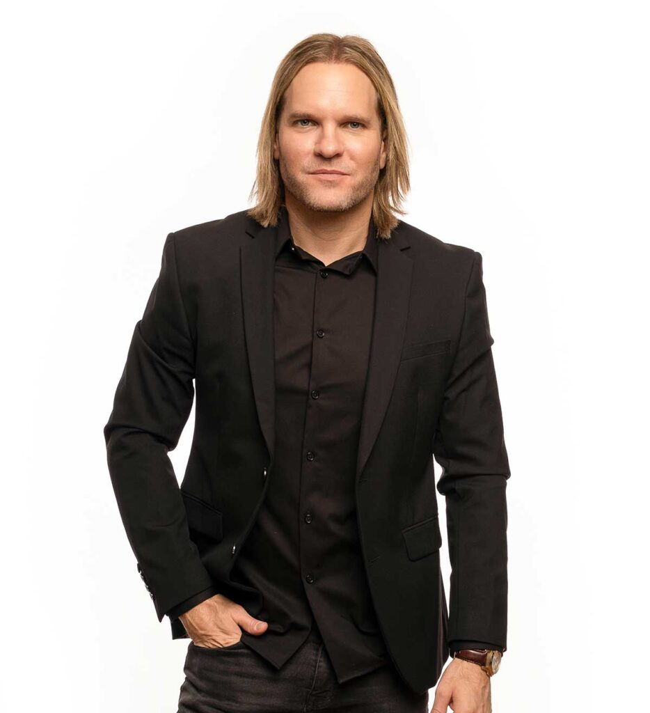 Kurt Dahl Entertainment Lawyer