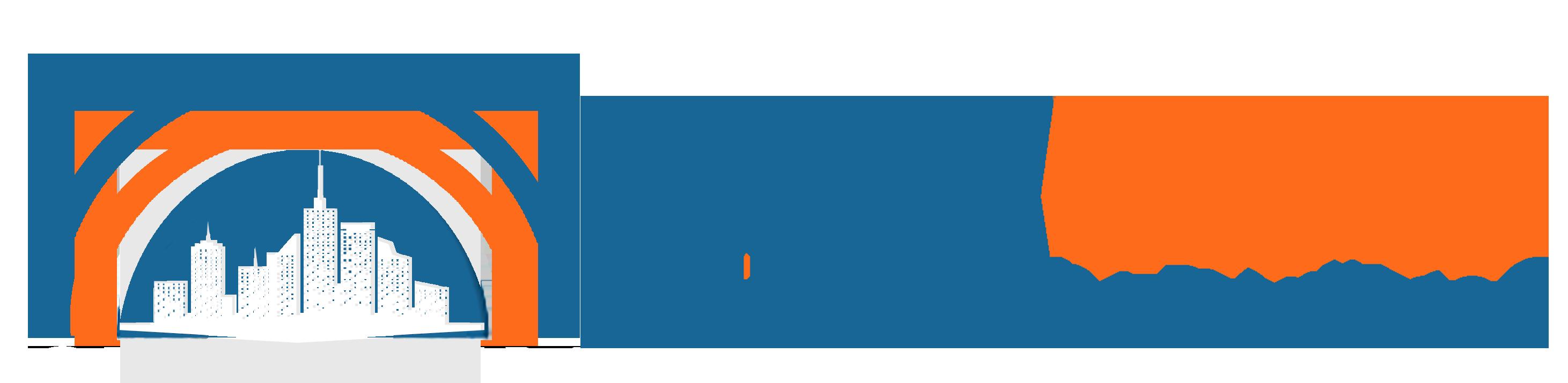 Cityway Employment