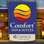 Comfort Inn Durango