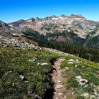 Colorado Trail Shuttle Durango