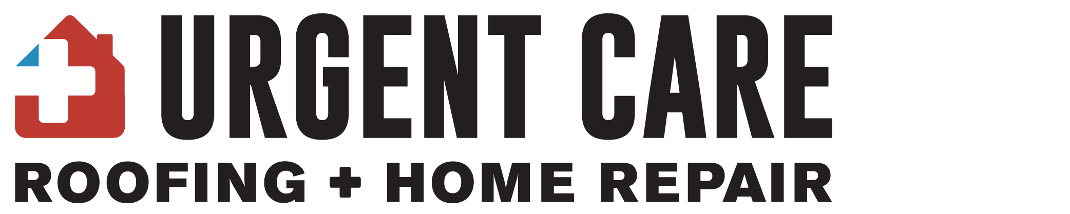 urgent care header logo