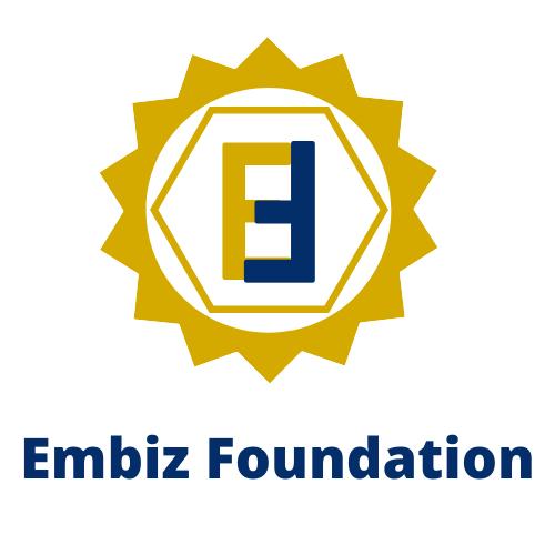 Embiz Foundation