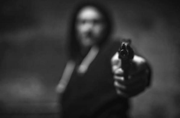 Workplace_Violence