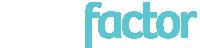 PsycoSource - Evaluación de 360 Grados Logo