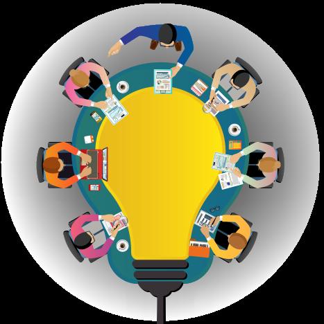 PsycoSource - Software para reclutamiento y recursos humanos