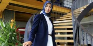 Turkey Life Coach, Esra Doyuk
