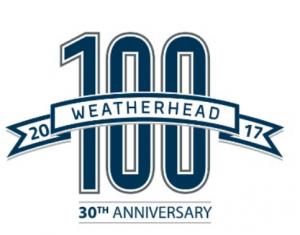2017-w100-30th-anniversary