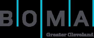 boma-header-logo